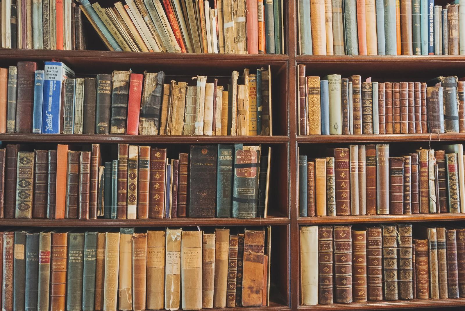 「辞書登録」で文章作成スピード大幅アップ