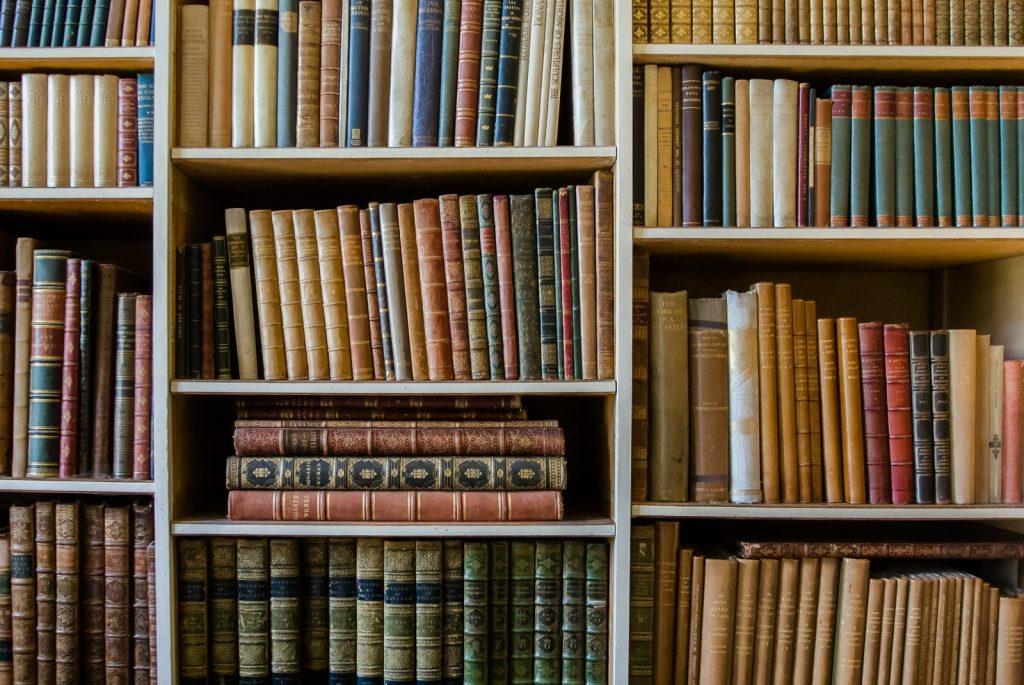 kindleストアにて幻冬舎さんの    【最大50%OFF】 幻冬舎 電本フェス(9/28まで)    の3200冊超の大規模セールが行われております!