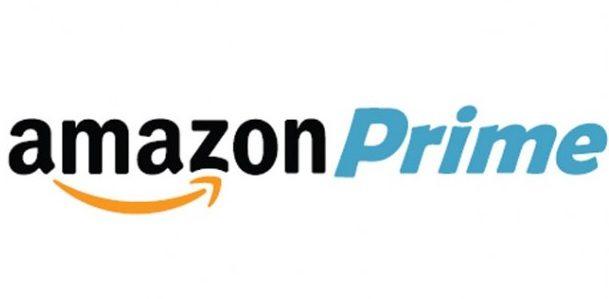 「Amazonプライム会員?動画見放題だっけ?そこまで動画見ないし、あと送料が無料になるだけでしょ?」    いやいや、違うんですよ。    サービスてんこ盛なAmazonプライム会員の素晴らしさを知らずに暮らすなんて勿体無い!