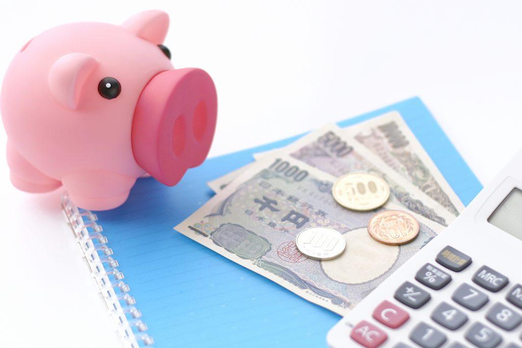 みなさんも会社の福利厚生の一つ「財形貯蓄(預金)」を利用している方も多いのではないでしょうか?    でも財形貯蓄を解約する時ってどんな手続や制約そしてペナルティがあるかご存知ですか?