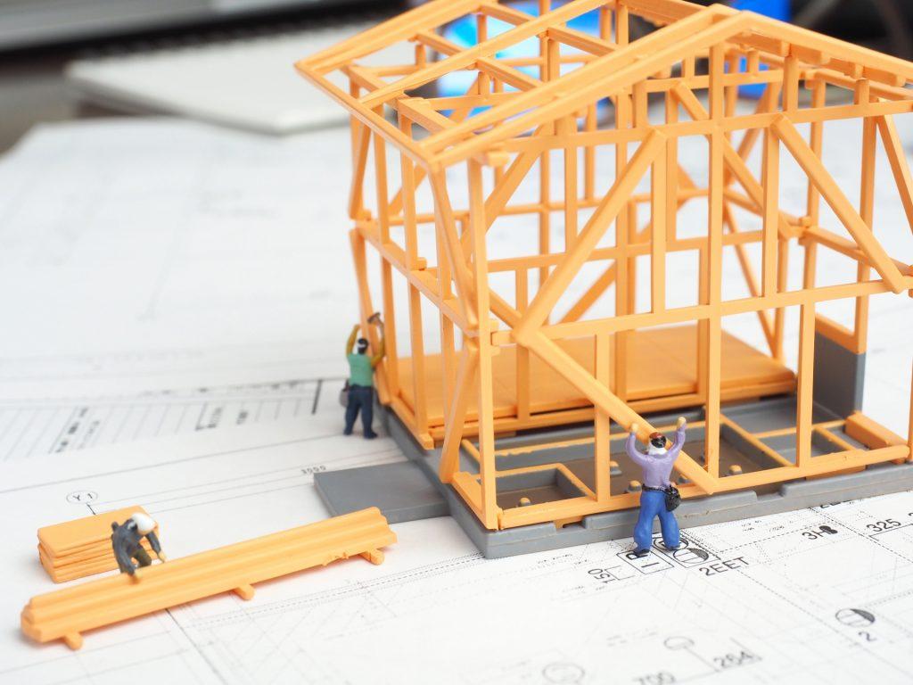 一戸建ての購入を検討している方にとっては工法(建て方)も重要な検討材料の一つになります。    今回も家づくりにおける最初の大事なテーマになりますので一つ一つ確認していきましょう。
