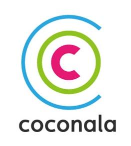 今、気軽に500円からオンライン上のサービスを購入出来、自分のスキルや強みなど出品し、副業などにも人気のサービスのココナラ(coconala)。    今回はココナラ(coconala)へ私も初めて登録してみましたので、一緒に登録方法を確認していきましょう。