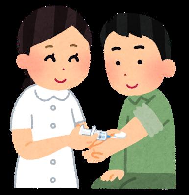 肝臓は「沈黙の臓器」と言われ自覚症状が無いまま病気が進行し、突然肝臓がん・肝硬変を発症するということもあります。    そして、肝臓がん・肝硬変の原因のほとんどがB型、C型肝炎ウイルスです。    しかし、肝炎ウイルス検査を受け、B型、C型肝炎ウイルスを消失又は抑えることができれば、肝臓がん・肝硬変になる確率は大幅に減らすことができます!