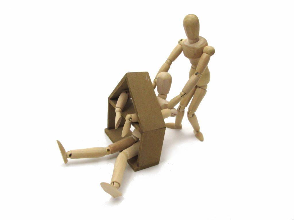 入居者がいても家賃が返ってこないという厄介な問題が「家賃の滞納」です。    不動産賃貸業(投資)を行う上で滞納への対策を行うことは非常に重要だと考えています。    今回は滞納リスクに対する対策やポイントをご紹介します!