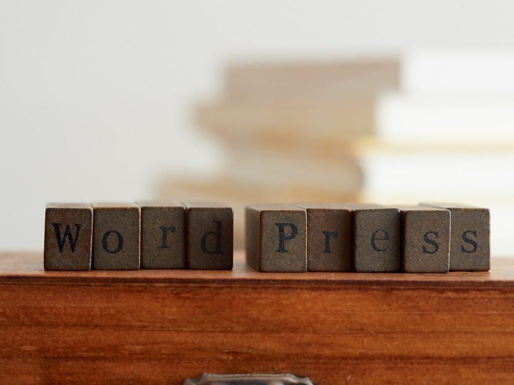 よくブログやサイト作成に「ワードプレス(WordPress)」を使おうという声をよく聞きますが、そもそもワードプレス(WordPress)とは一体どういったものなのでしょうか?
