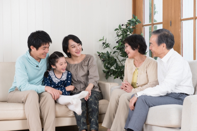 最近「家族信託」という言葉を耳にすることが増えてきました。    柔軟に対応・設計できることから、注目の相続対策の一つなんです。