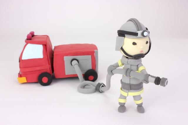 引越しをすると、役所に行ったり、金融機関への住所変更手続きであったり、とてもバタバタとします。    そんな時に、みなさんとても忘れがちなのが、火災保険の手続きです。