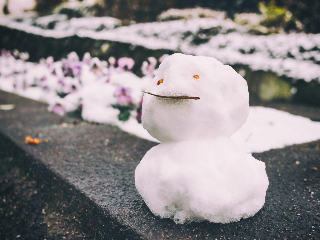ようやく秋らしい気温になってきましたが、その秋もすぐに終わり、冬のシーズンが到来します。    冬の賃貸経営のトラブルで多いのが「給湯器の凍結」です。    対策・対処を知らずに凍結してしまったらいろいろと面倒ですよ。