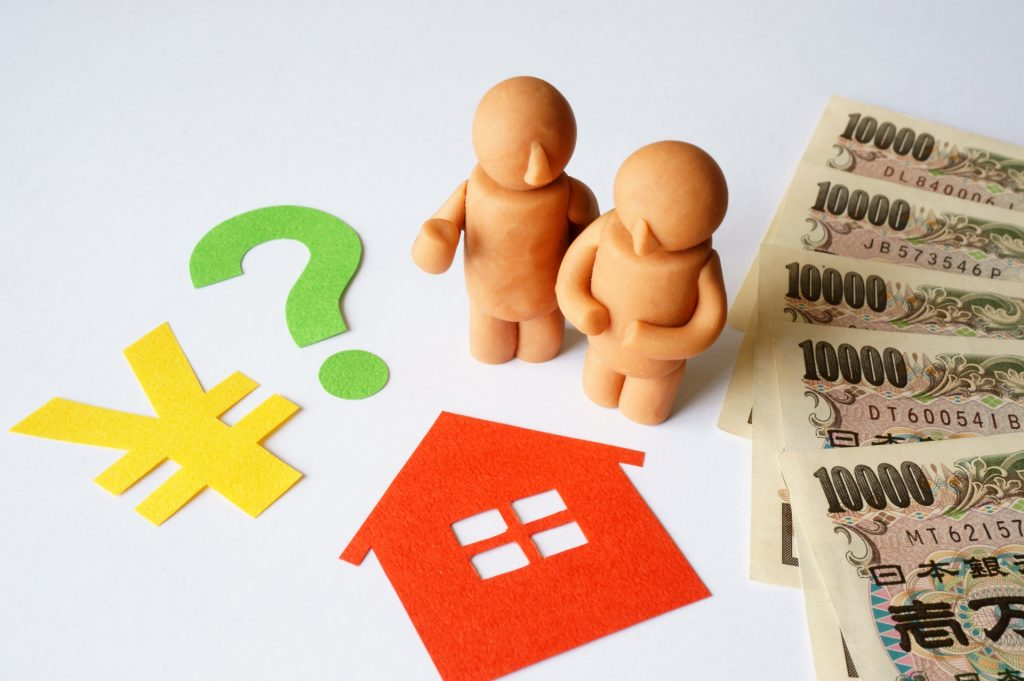 所有する自宅や収益物件の不動産を売却して、利益が出た時に掛かる税金が「譲渡所得税」です。    所有期間によっても税率が大きく変わってきますのでしっかりと内容を勉強していきましょう。