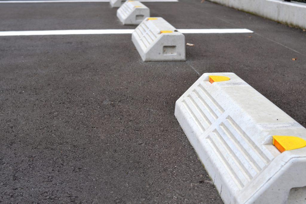 大手も続々参入している「駐車場シェアリング」の魅力についてお話ししていきます。
