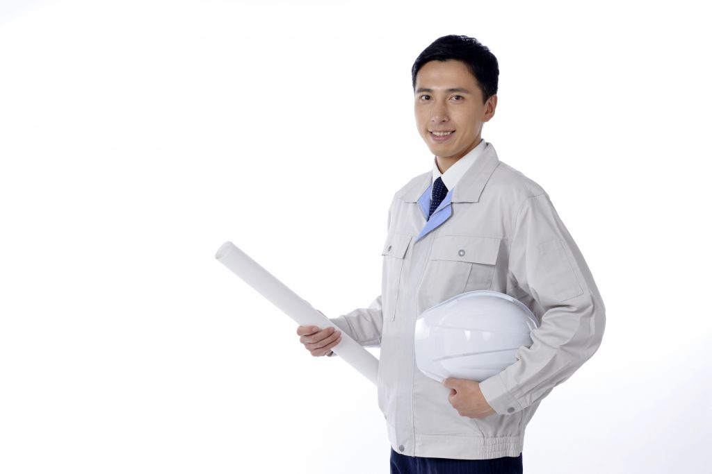 建物や住宅設備の設置や変更工事には、「専門の資格を持った方しか出来ない作業」がいくつかあります。