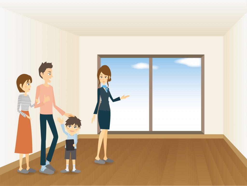 戸建やマンションの購入を検討した時に、みなさん必ず内見されると思います。    そんな見学や内見時に役に立つアイテムを今回はご紹介していきたいと思います。